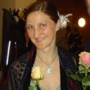 2009- Philharmonie, nachher