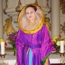 Hildegard-von-Bingen- Konzert