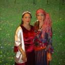 Zigeunerbaron, 2011